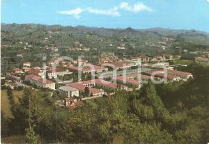 1960 ca ASCOLI PICENO Scuola allievi ufficiali complemento Fanteria Cartolina FG