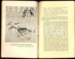 1940 Schroeder Inghilterra e Boeri propag. nazista