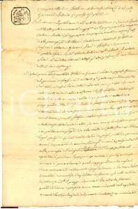 1802 FRASSINO (CN) MATTIODA compra casa con gerbido