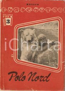 1954 AZIONE CATTOLICA GIAC Barzellette POLO NORD a cura di MENICO Collana Ore A