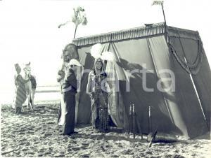 1961 GLI INCENSURATI Alberto BONUCCI e Marisa MERLINI