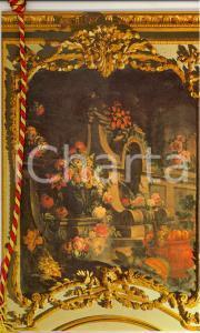 1969 TORINO Circolo FILARMONICA WHIST Sala da Gioco *Calendario