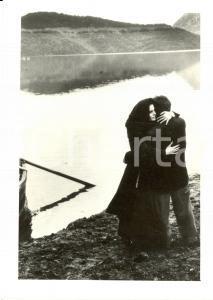 1995 LO SGUARDO DI ULISSE Harvey KEITEL Maria MORGENSTERN Angelopoulos *FOTO