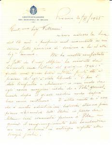 1945 WW2 ROMA MONOPOLI DI STATI Gli odiatissimi tedeschi si ritirano dall'Italia