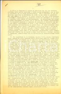 1969 Silvio PAOLICCHI La rivoluzione comunista sulla scena internazionale