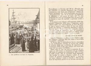 1938 ROMA Beata Maria Giuseppa ROSSELLO Vita e opere *Pubblicazione ILLUSTRATA