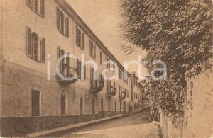 1947 GIAVENO (TO) Istituto Mari Ausiliatrice *Cartolina FP VG