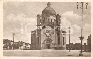 1941 MODENA Veduta del Tempio Monumentale *Cartolina FP VG