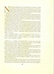 1938 Don Arnaldo ROBERTI Cattedrale nella storia e nella simbologia - AUTOGRAFO