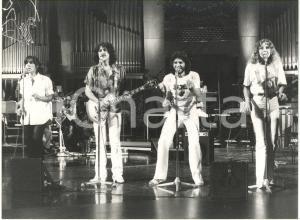 1977 RAI DUE