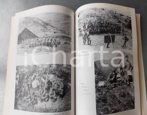 1943-1983 TORINO Regia Accademia Artiglieria e Genio 123° Corso - Immagini