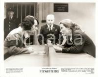1993 IN THE NAME OF THE FATHER Daniel DAY-LEWIS Emma THOMPSON *Photo 25x20 cm