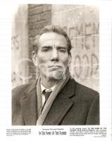 1993 IN THE NAME OF FATHER  Pete POSTLETHWAITE in the role of Giuseppe CONLON