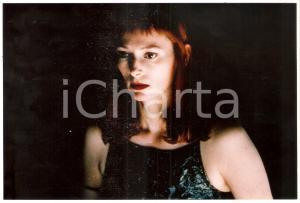2000 POSSIBILE WORLDS Tilda SWINTON in una scena del film di Robert LEPAGE *Foto