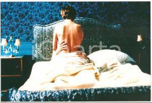 1999 UNE LIAISON PORNOGRAPHIQUE Scene from the movie by Frédéric FONTEYNE *Foto