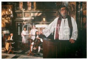 2000 PALAVRA E UTOPIA Lima DUARTE - Movie by Manoel DE OLIVEIRA *Photo 15x10 cm