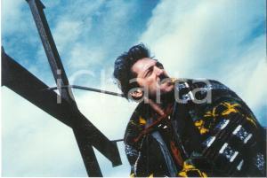 2000 PLACIDO RIZZOTTO Marcello MAZZARELLA nel film di Pasquale SCIMECA *Foto