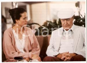1993 SHORT CUTS Andie MacDOWELL Jack LEMMON - Movie by Robert ALTMAN *Foto 17x12