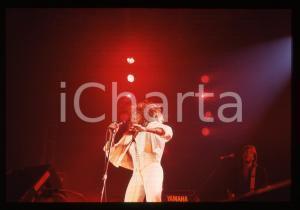 35mm vintage slide* 1990 ca MUSICA - Tina TURNER (6)