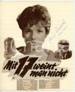 1960 CINEMA