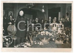 1954 CRACOW Jagellonian University - Ludwig SOLSKI degree