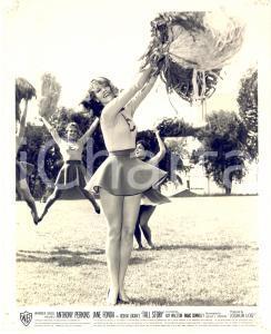 1960 CINEMA Joshua Logan