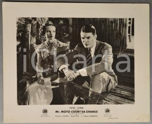 1938 CINEMA Film