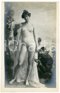 1910 ca SALON DE 1905