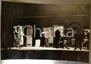 1964 BOLOGNA Teatro Stabile -