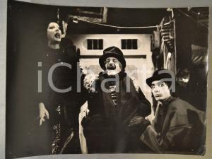 1981 BOLZANO Teatro Stabile -
