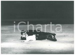 1981 Compagnia TEATRO CARCANO