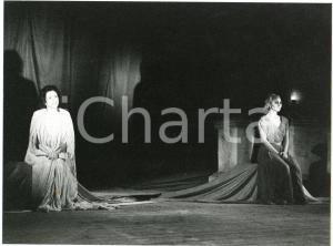 1983 VICENZA Teatro Olimpico