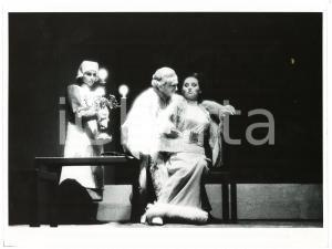 1983 TEATRO