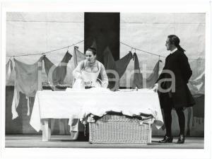 1981 GRUPPO TEATRO LIBERO