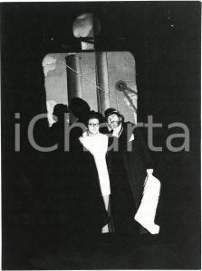 1976 MILANO TEATRO