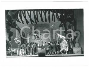 1982 FIRENZE Maggio Musicale -