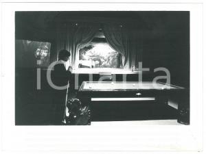 1978 TEATRO - PATAGRUPPO