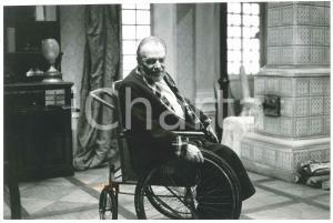 1983 MILANO Piccolo Teatro - Tino CARRARO in
