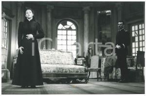1983 MILANO Piccolo Teatro - Susanna MARCOMENI Enrico MAGGI