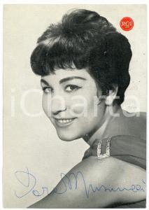 1966 Cantante MICHELE