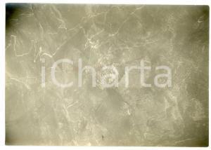 1916 WW1 Area di GORIZIA - Veduta (3) Fotografia aerea 16x11 cm