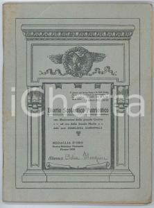 1880 ca MILANO Donna in abito da passeggio *Foto MONTABONE - MARCOZZI 11x16 cm