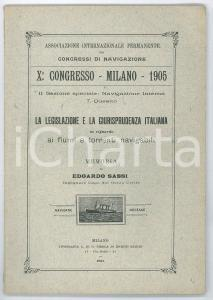 1948 MINISTERO DELLA DIFESA Il Plotone Fucilieri - Addestramento *DANNEGGIATO