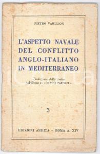 1955 ca LEITZ WETZLAR - LEICA Modelli If-IIf-IIIf *Catalogo ILLUSTRATO 63 pp.