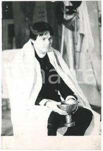 1978 TEATRO Paolo GRANATA in