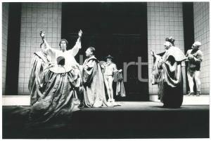 1981 VENEZIA ERT TEATRO