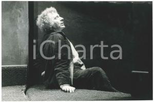1983 ATER Emilia-Romagna Teatro - Tito SCHIRINZI in